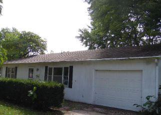Casa en Remate en Sedalia 65301 E 12TH ST - Identificador: 4221271946