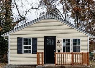 Casa en Remate en Valley Park 63088 BENTON ST - Identificador: 4221272819