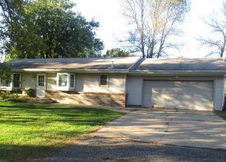 Casa en Remate en Andover 55304 142ND LN NW - Identificador: 4221297788