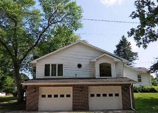 Casa en Remate en Owatonna 55060 N CEDAR AVE - Identificador: 4221298662