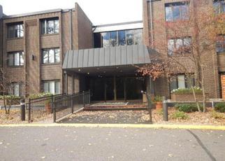Casa en Remate en Hopkins 55305 OAK RIDGE RD - Identificador: 4221302597