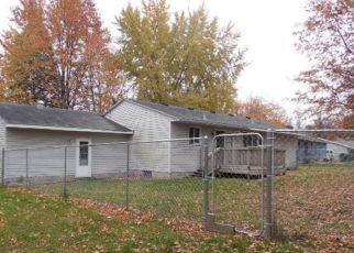 Casa en Remate en Litchfield 55355 E CRESCENT LN - Identificador: 4221307410