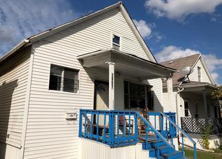 Casa en Remate en Hamtramck 48212 HANLEY ST - Identificador: 4221318363