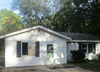 Casa en Remate en Twin Lake 49457 PILLON RD - Identificador: 4221324942