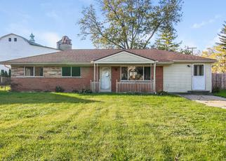 Casa en Remate en Carleton 48117 MAPLECREST DR - Identificador: 4221328887