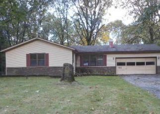 Casa en Remate en Kalamazoo 49009 CHADDS FORD WAY - Identificador: 4221330627