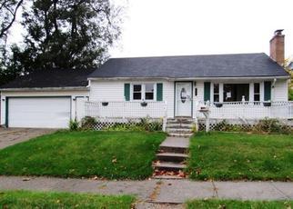 Casa en Remate en Lansing 48910 CHATHAM RD - Identificador: 4221334116