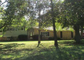 Casa en Remate en Washington 48094 ROBIN HL - Identificador: 4221337636