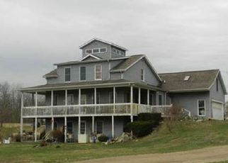 Casa en Remate en Cassopolis 49031 UNION RD - Identificador: 4221345967