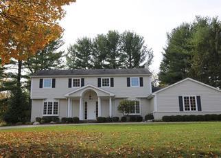 Casa en Remate en Ann Arbor 48103 LOWELL RD - Identificador: 4221349906