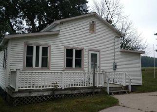 Casa en Remate en Lakeview 48850 N GREENVILLE RD - Identificador: 4221351654