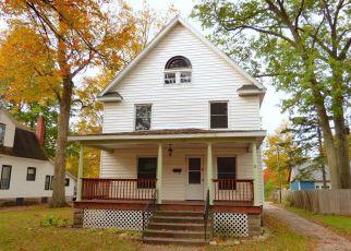 Casa en Remate en Dowagiac 49047 HAMILTON ST - Identificador: 4221357787