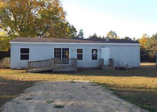 Casa en Remate en Hart 49420 E MADISON RD - Identificador: 4221359538