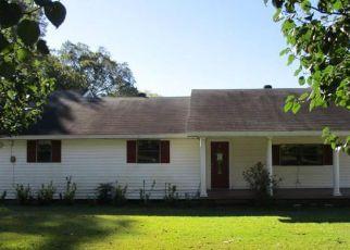 Casa en Remate en Bastrop 71220 CHERRY RIDGE RD - Identificador: 4221377490