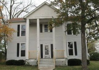 Casa en Remate en Harrodsburg 40330 N COLLEGE ST - Identificador: 4221396770