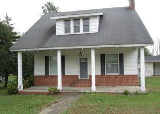 Casa en Remate en Clay 42404 STATE ROUTE 109 S - Identificador: 4221397635