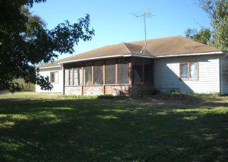 Casa en Remate en Mulberry 66756 S FULTON AVE - Identificador: 4221406394