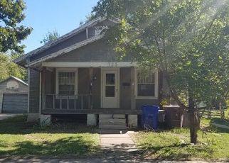 Casa en Remate en Mcpherson 67460 N ASH ST - Identificador: 4221416918