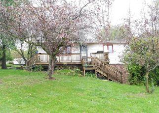 Casa en Remate en Creston 50801 N PARK ST - Identificador: 4221421730