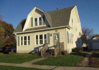 Casa en Remate en Manly 50456 E ELMORE ST - Identificador: 4221432232