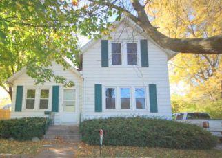 Casa en Remate en Boone 50036 STORY ST - Identificador: 4221434874