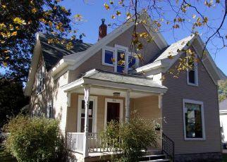 Casa en Remate en Marshalltown 50158 N 2ND AVE - Identificador: 4221435298