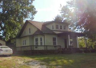 Casa en Remate en Orleans 47452 W HARRISON ST - Identificador: 4221444498