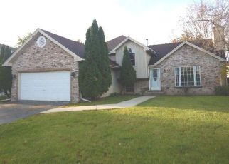 Casa en Remate en Joliet 60431 N AUTUMN DR - Identificador: 4221461582