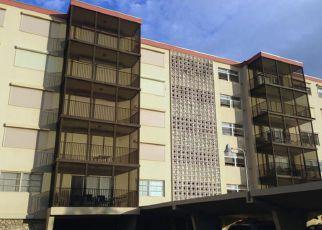 Casa en Remate en Satellite Beach 32937 HIGHWAY A1A - Identificador: 4221474277