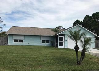 Casa en Remate en Port Saint Lucie 34983 SW TWIG AVE - Identificador: 4221477345
