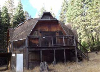 Casa en Remate en Pioneer 95666 HIGH TREES DR - Identificador: 4221482155