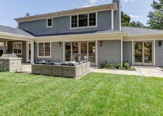 Casa en Remate en Lafayette 94549 RELIEZ VALLEY RD - Identificador: 4221483478