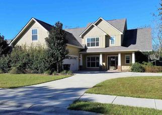 Casa en Remate en Fairhope 36532 SEDGEFIELD AVE - Identificador: 4221490939