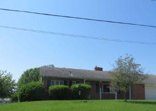 Casa en Remate en Quincy 62301 MONROE ST - Identificador: 4221493553