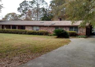 Casa en Remate en Callahan 32011 LEM TURNER RD - Identificador: 4221519839