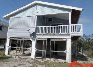 Casa en Remate en Big Pine Key 33043 ORCHID LN - Identificador: 4221530788