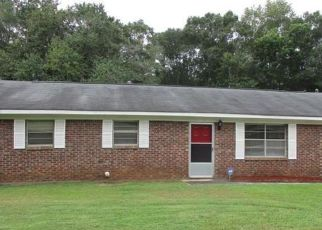 Casa en Remate en Lanett 36863 S 9TH ST - Identificador: 4221560568
