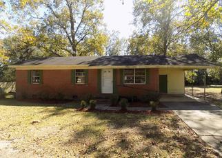 Casa en Remate en Ashford 36312 GRIMSLEY DR - Identificador: 4221561884