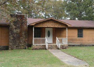 Casa en Remate en Piedmont 36272 ALFORD RD - Identificador: 4221562309