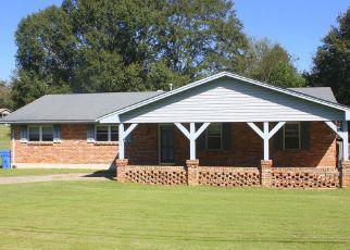 Casa en Remate en Prattville 36066 MARIAN DR - Identificador: 4221570640