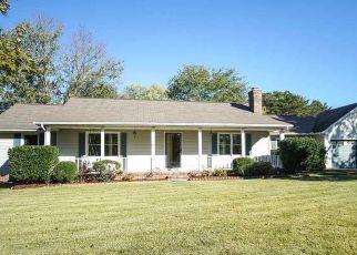 Casa en Remate en Athens 35611 BECKY ST - Identificador: 4221573710