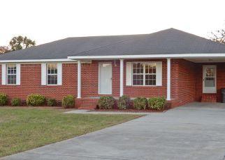 Casa en Remate en Courtland 35618 DUTTON ST - Identificador: 4221587723