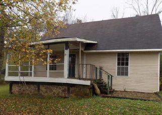 Casa en Remate en Blountsville 35031 TAYLOR DR - Identificador: 4221589917