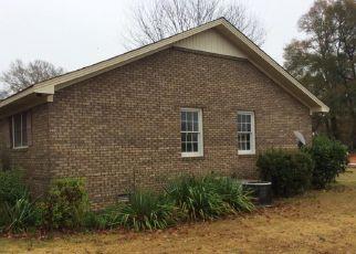 Casa en Remate en Moundville 35474 2ND AVE - Identificador: 4221590789