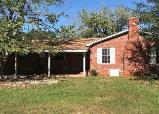Casa en Remate en Fort Deposit 36032 FORT DEPOSIT RD - Identificador: 4221597801