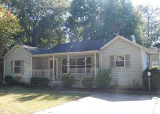 Casa en Remate en West Memphis 72301 ROSS AVE - Identificador: 4221616179