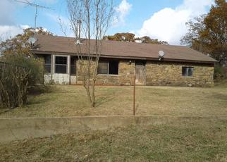 Casa en Remate en West Fork 72774 LOW GAP RD - Identificador: 4221625832