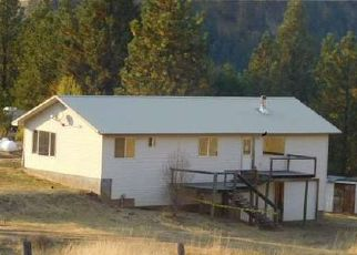 Casa en Remate en Kamiah 83536 LIBERTY LN - Identificador: 4221668297