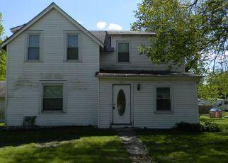 Casa en Remate en Odell 60460 E ELK ST - Identificador: 4221702918