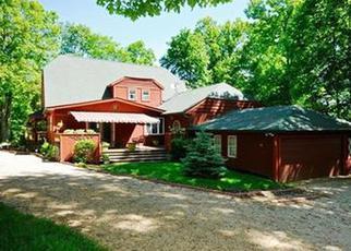 Casa en Remate en Nashville 47448 LANAM RIDGE RD - Identificador: 4221732242